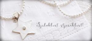 Silver smycken silversmycken Anna Örnberg
